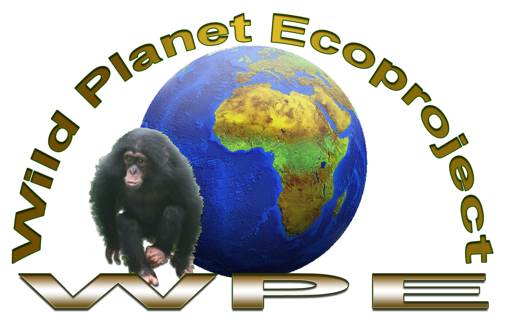 WILD PLANET ECO-PROJECT CAMEROON